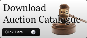 Download Auction Catalogue