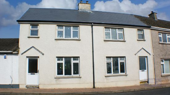 72 a, Main Street, Tattinderry, Maguiresbridge, BT94 4RZ