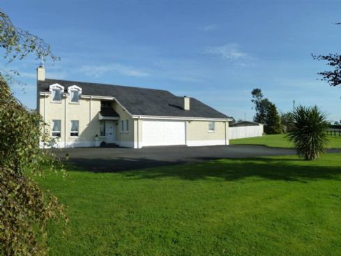 154, Dromore Road, Donaghacloney, Co Down, BT66 7NR